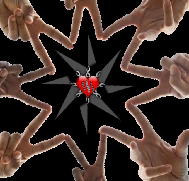alliance_header_idea_1b.png