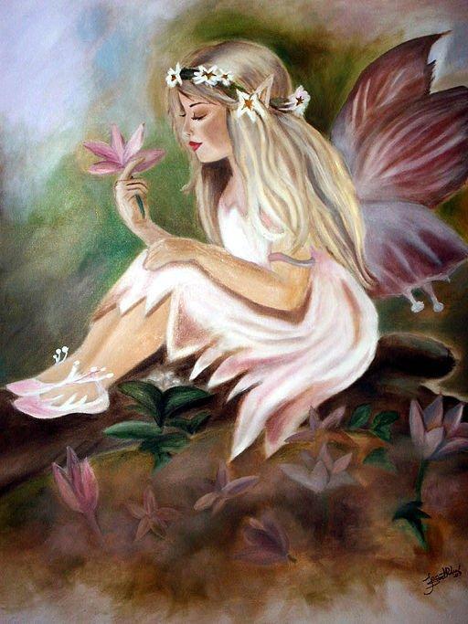 512px-Little-Fairy-Girl.jpg