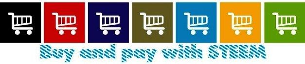 shopping-650046_960_720.jpg