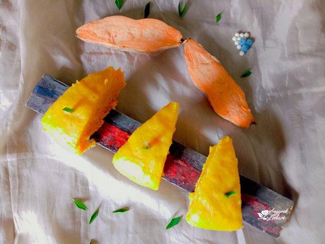 Sweet Potato Buns10.jpg