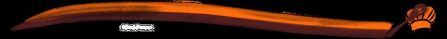 separador_YENINSFER_001.png