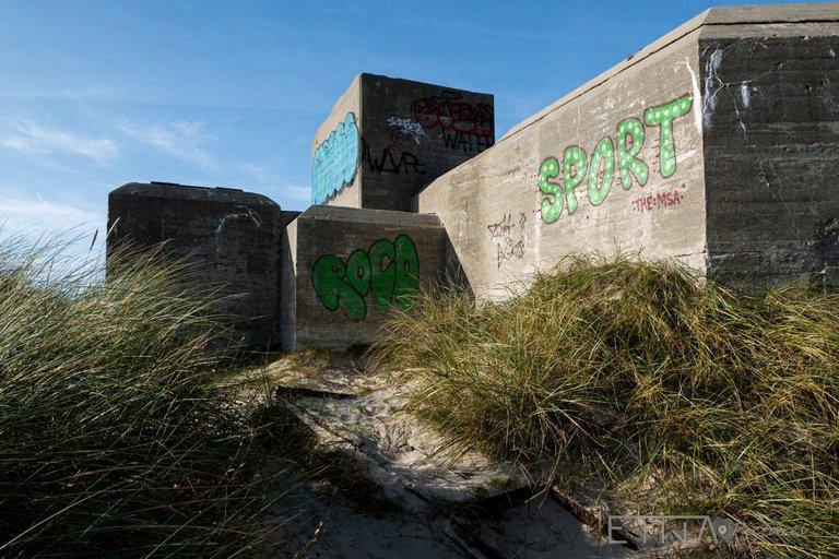 Atlantik Wall 2-14s.jpg