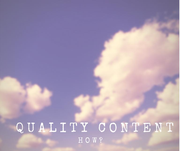 qualıty content_.png