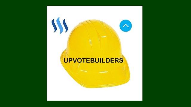 upvotebuilders banner.jpg