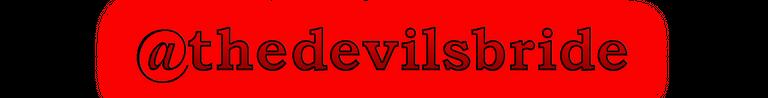 thedevilsbride.png