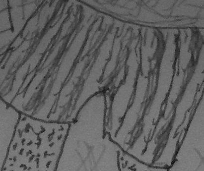 fairies grey detail.jpg