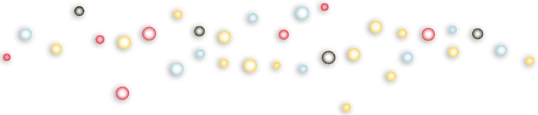 Separadores-96-1024x220.png