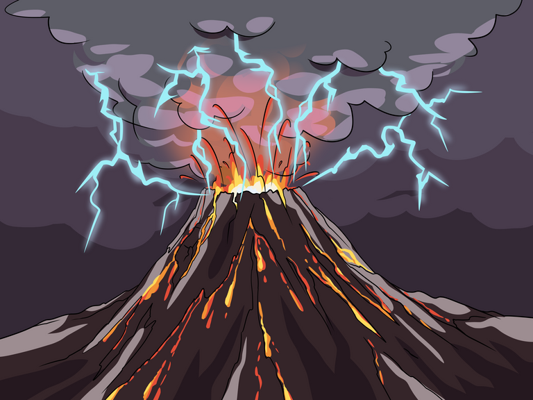 Small Magic Volcano.png