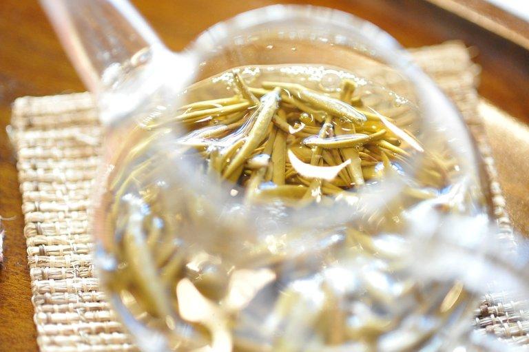 jasmine-tea-459346_1280.jpg