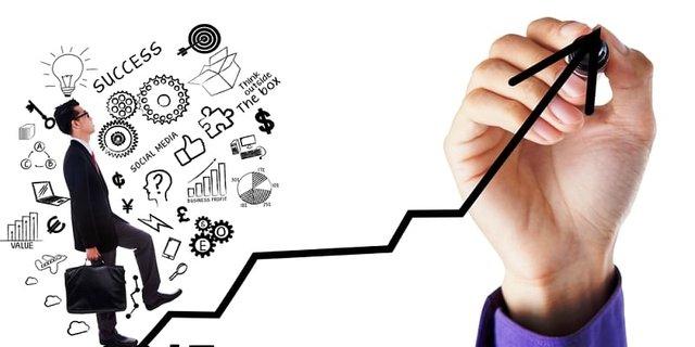 yourstory-entrepreneur1.jpg
