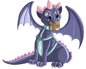 Teacup+Dragons2+smaller.png