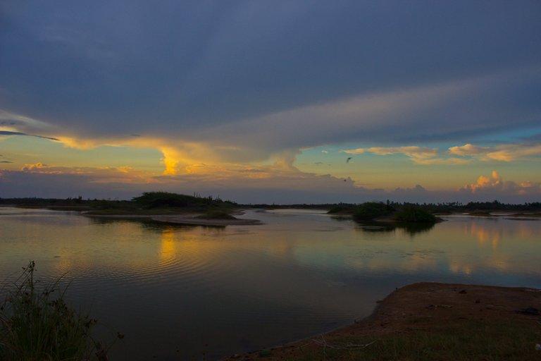 Laguna de Sinamaica.jpg