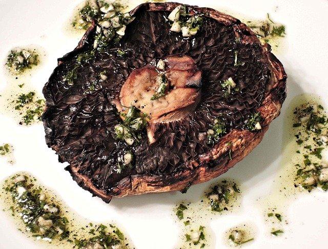 bbq-portobello-mushroom.jpg
