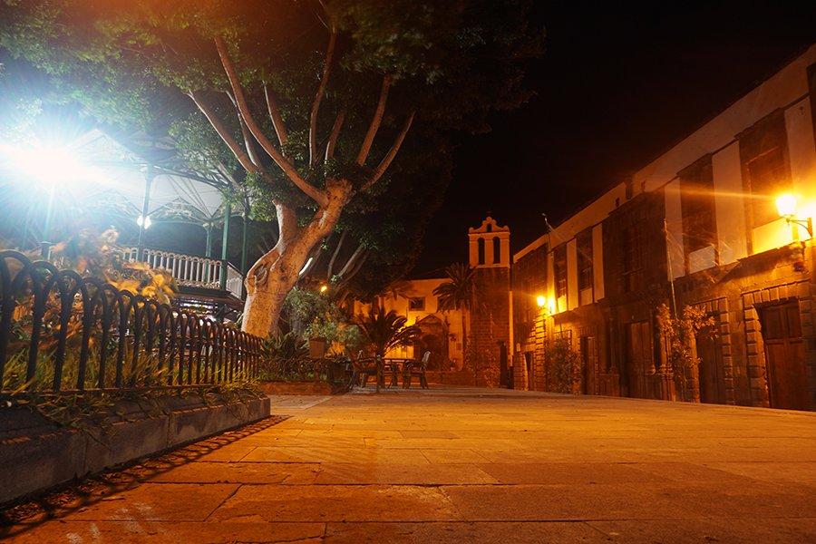 Garachico_Evening_004_s.jpg