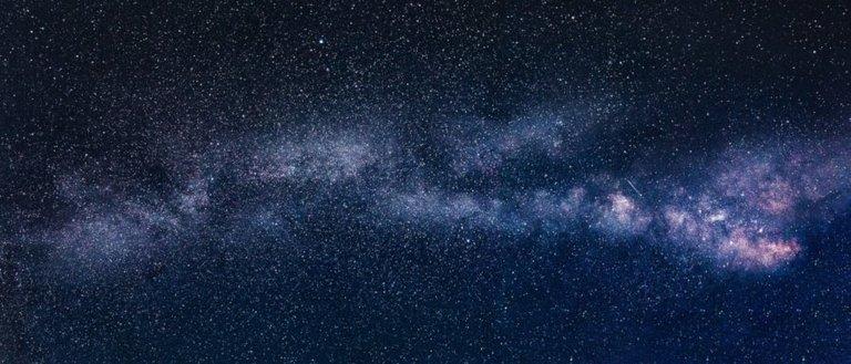 cosmos_sky_starry_small.jpg