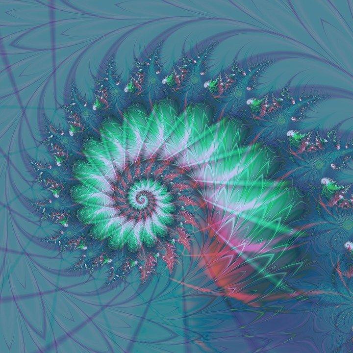 fractal-1398275_960_720.jpg