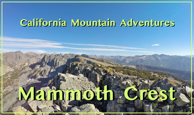 Mammoth crest cover.png