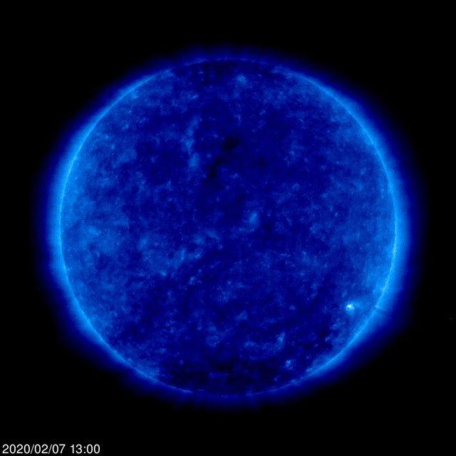 202002080143 Sun UV.jpg