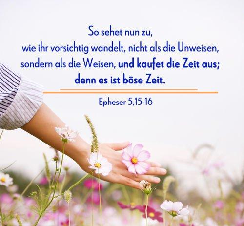 Epheser-5:15-16.jpg