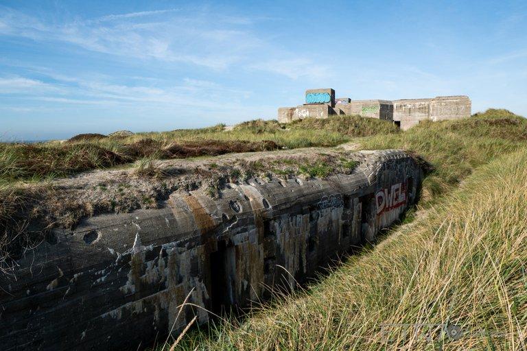 Atlantik Wall 2-13s.jpg