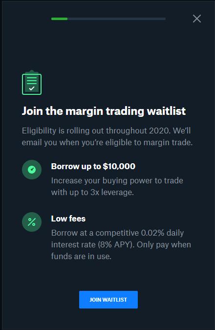 coinbase-margin-trading.png
