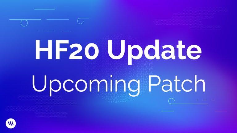 HF20 upcoming patch.jpg