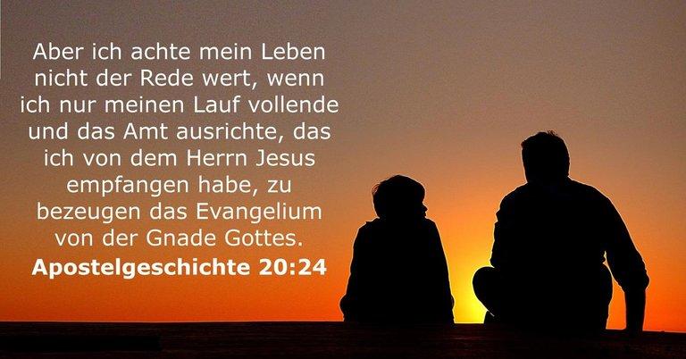 apostelgeschichte-20-24.jpg
