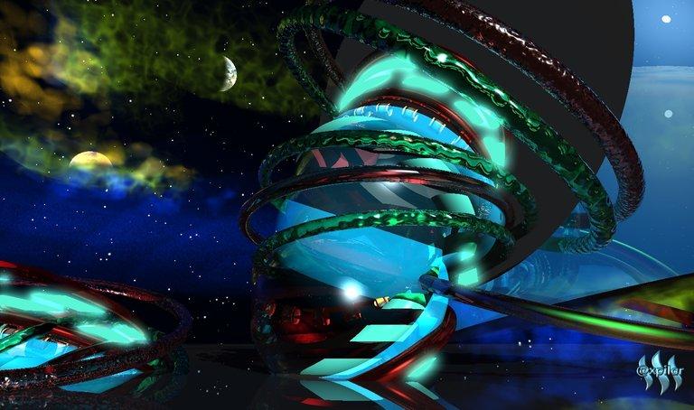 spaceworld 10 a A.jpg