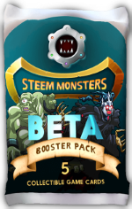 beta_booster_pack_Sml_2.png