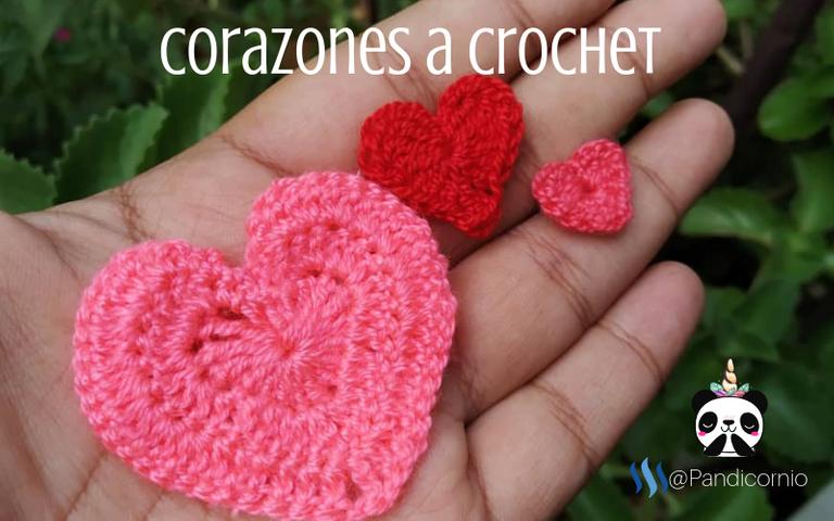 Corazones a crochet.png