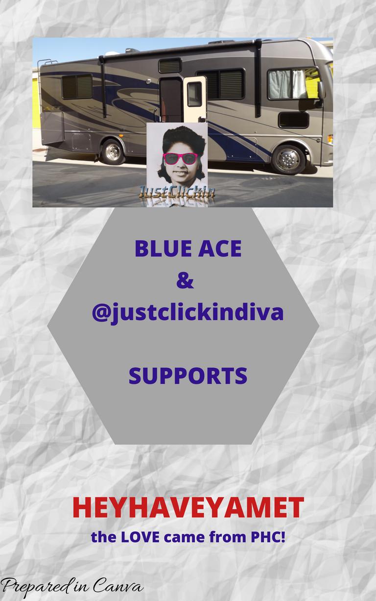 JustClickinDivaSupports.png