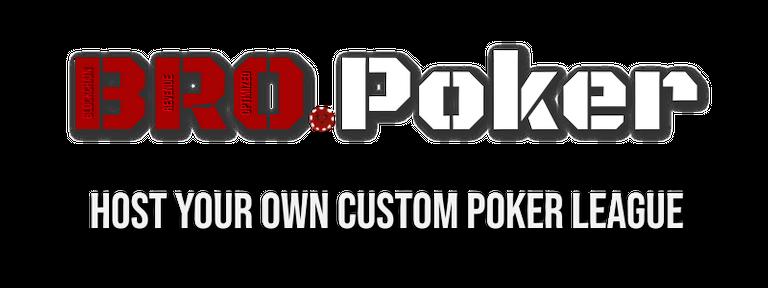 BRO.Poker transparent.png