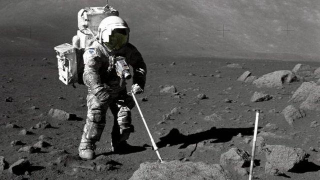Astronaut Moon Dust.jpg