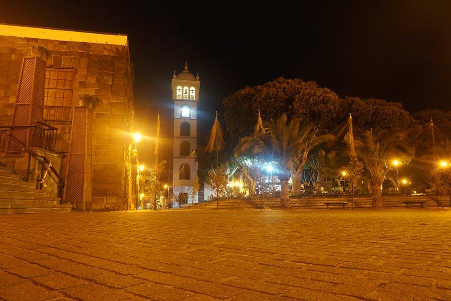 Garachico_Evening_005_s.jpg