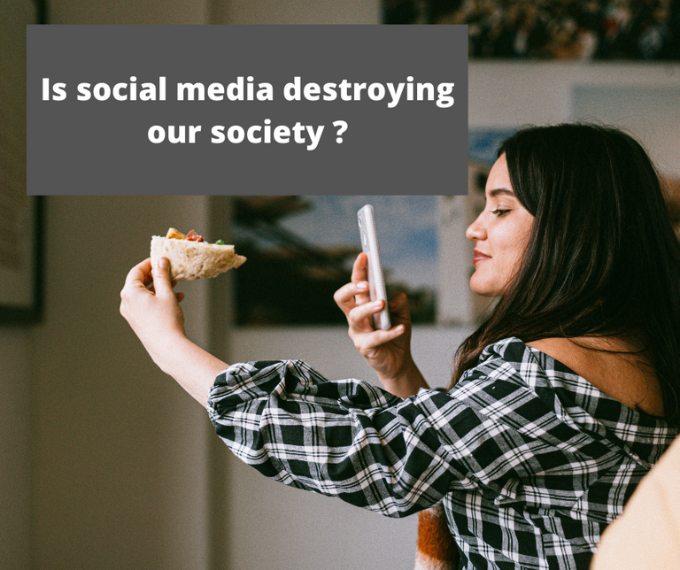 Is social media destroying our society_.png