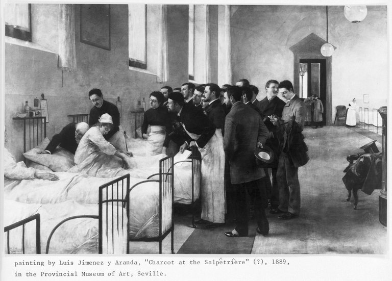 Charcot at the Salpetriere Wellcome 4.0.jpg