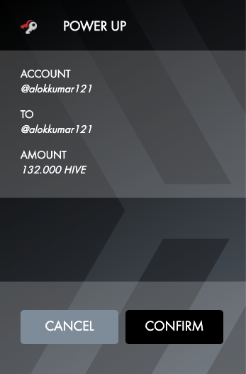 Screenshot 20200801 at 4.59.16 PM.png