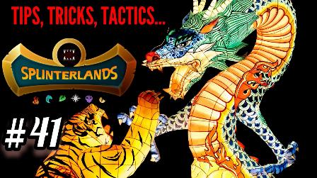 Splinterlands Tips Tricks Tactics 41.png