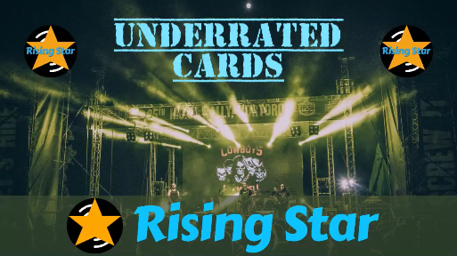 Underrated Cards  Rising Star Game.png