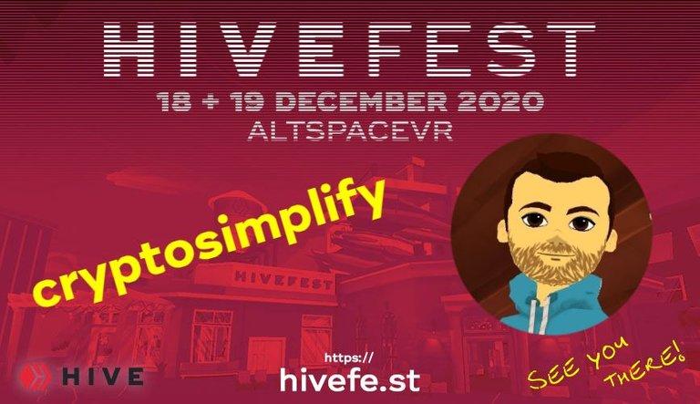 hivefest_attendee_card_cryptosimplify.jpg