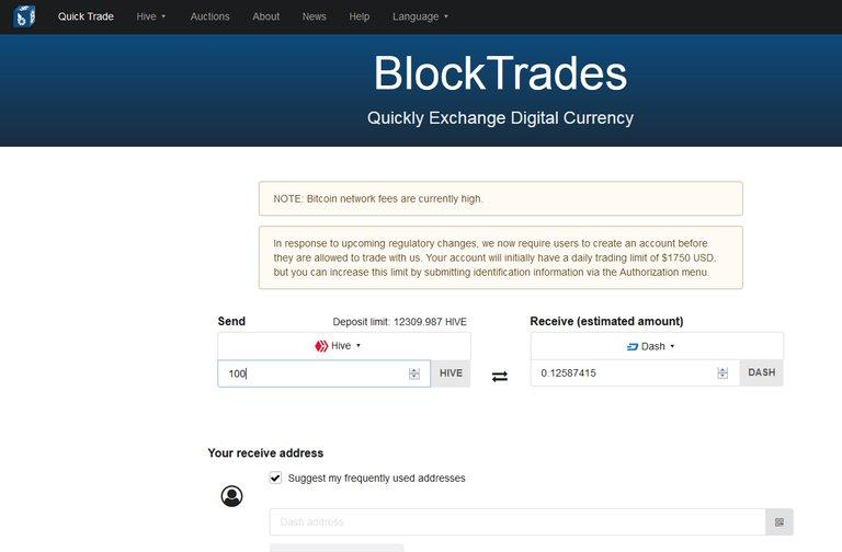 tutorial compras cripto blocktrades 3.jpg