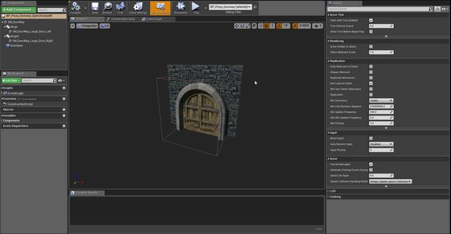 double doors blueprint in  unreal engine.png