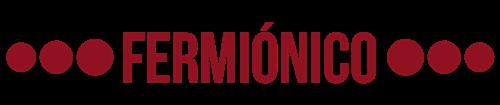Firma Fermionico_Mesa de trabajo post.png