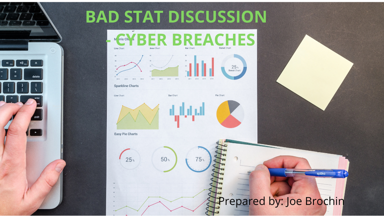 BAD STAT DISCUSSION  CYBER BREACHES.png