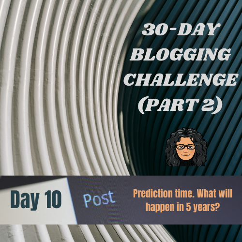 30Day Blogging ChallengePart2A19.png