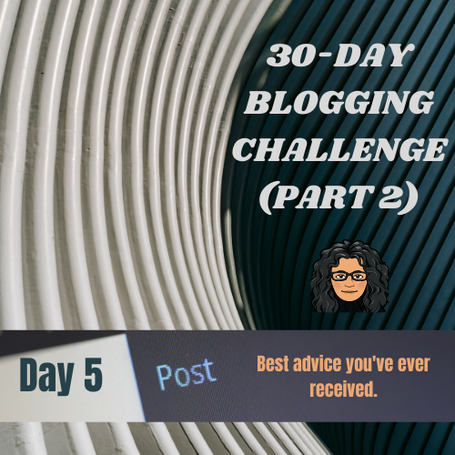 30Day Blogging ChallengePart2A24.png