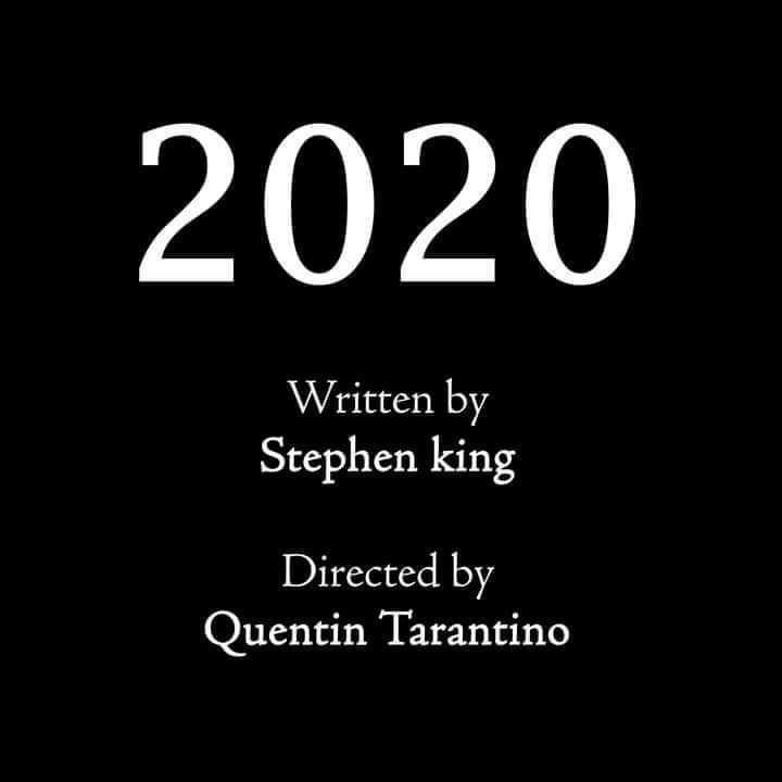 2020 by Quentinphoto_20200619_222150.jpg