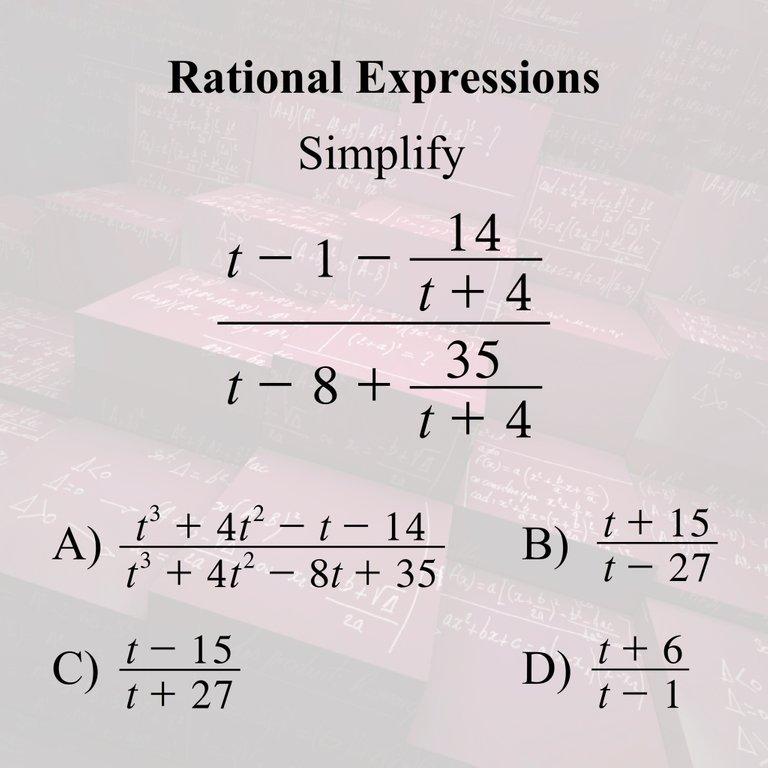 Instagram Quiz Beginning Algebra_307.jpg