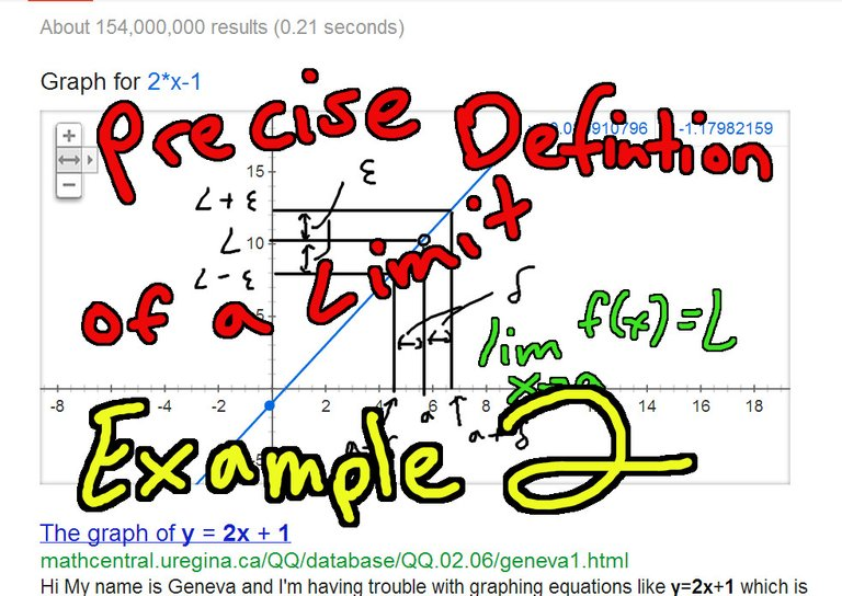 Precise Definition of a Limit  Example 2.jpg