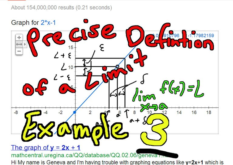 Precise Definition of a Limit  Example 3.jpg